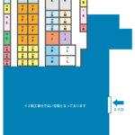 レンタル収納守山岡町店_間取り図20200118